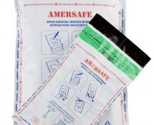Bezpieczne koperty bąbelkowe