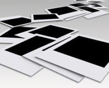 Jak drukować zdjęcia?